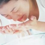 花粉症からくる「目のかゆみ」の対策と予防