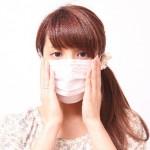 花粉症・ハウスダスト対策に人気のマスク12選