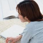 ハウスダストアレルギーを引き起こす原因物質