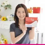 ダイエットもサポート!スマートガネデン乳酸菌サプリの効果と口コミ