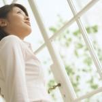 身の回りの花粉症対策のポイント ~外出時・帰宅時・室内での生活の工夫