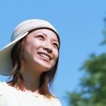夏(6月・7月・8月)の花粉症の原因はブタクサ・イネ科など雑草の花粉