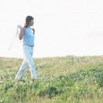 秋(9月・10月・11月)の花粉症の原因はイネ科の植物・ブタクサなど